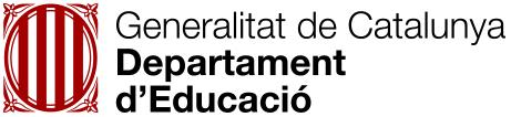 Departament d'educació