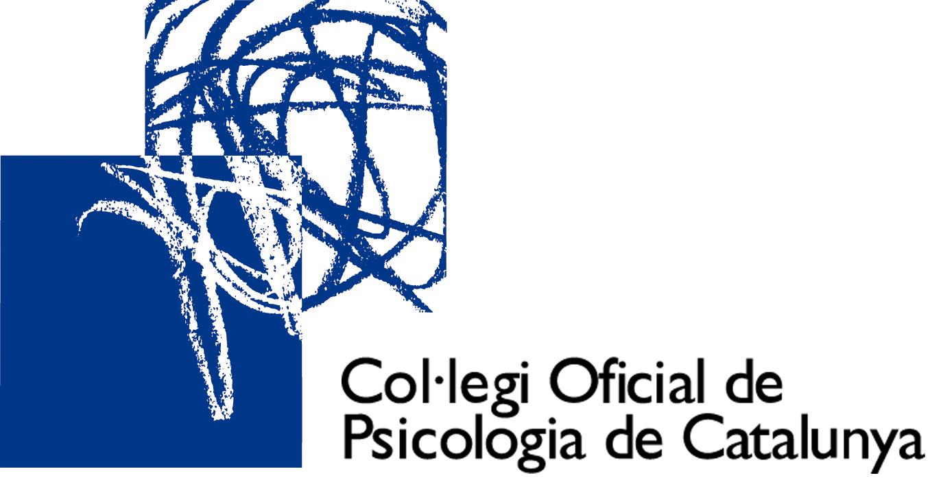 Col·legi oficial Psicologia de catalunya