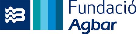 Fundació Agbar