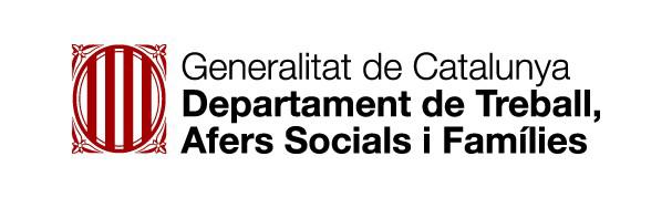Generalitat Departament de Treball
