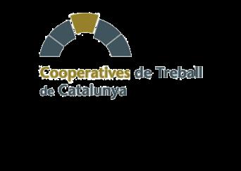 Cooperatives de Catalunya