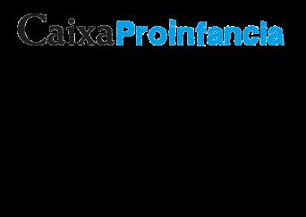 Programa Caixa Proinfància